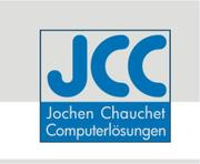 Middle jcc logo inter