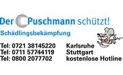 Middle der puschmann logo