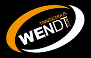Middle wendtlogo