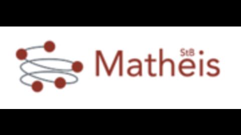 Middle matheis logo