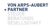 von Arps-Aubert+Partner Steuerberatungsgesellschaft mbB