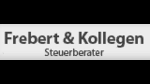 Frebert & Kollegen Steuerberater
