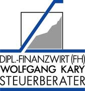 Steuerberatungskanzlei Wolfgang Kary