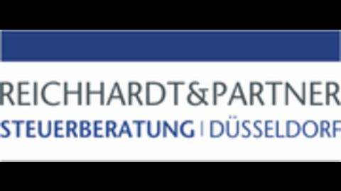 Middle logo email neu
