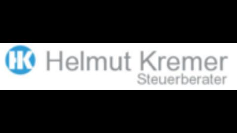 Helmut Kremer Steuerbüro