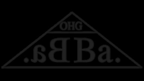 Middle barz logo