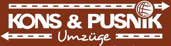 Kons logo
