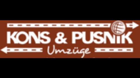 Middle kons logo