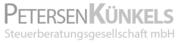 Petersen & Künkels Steuerberatungsgesellschaft mbH