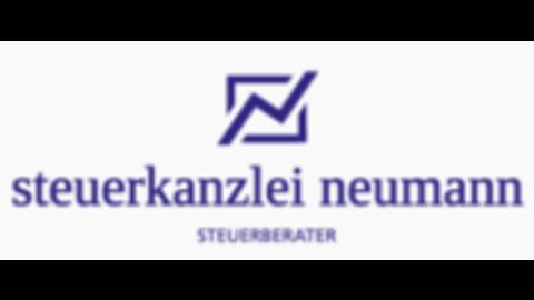 Middle neu logo