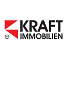 Middle kraft immobilien