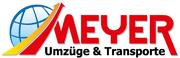 Middle logo2013