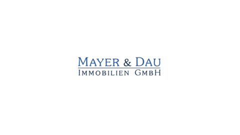 Middle mayer logo