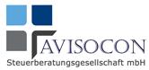 Logo 166x78