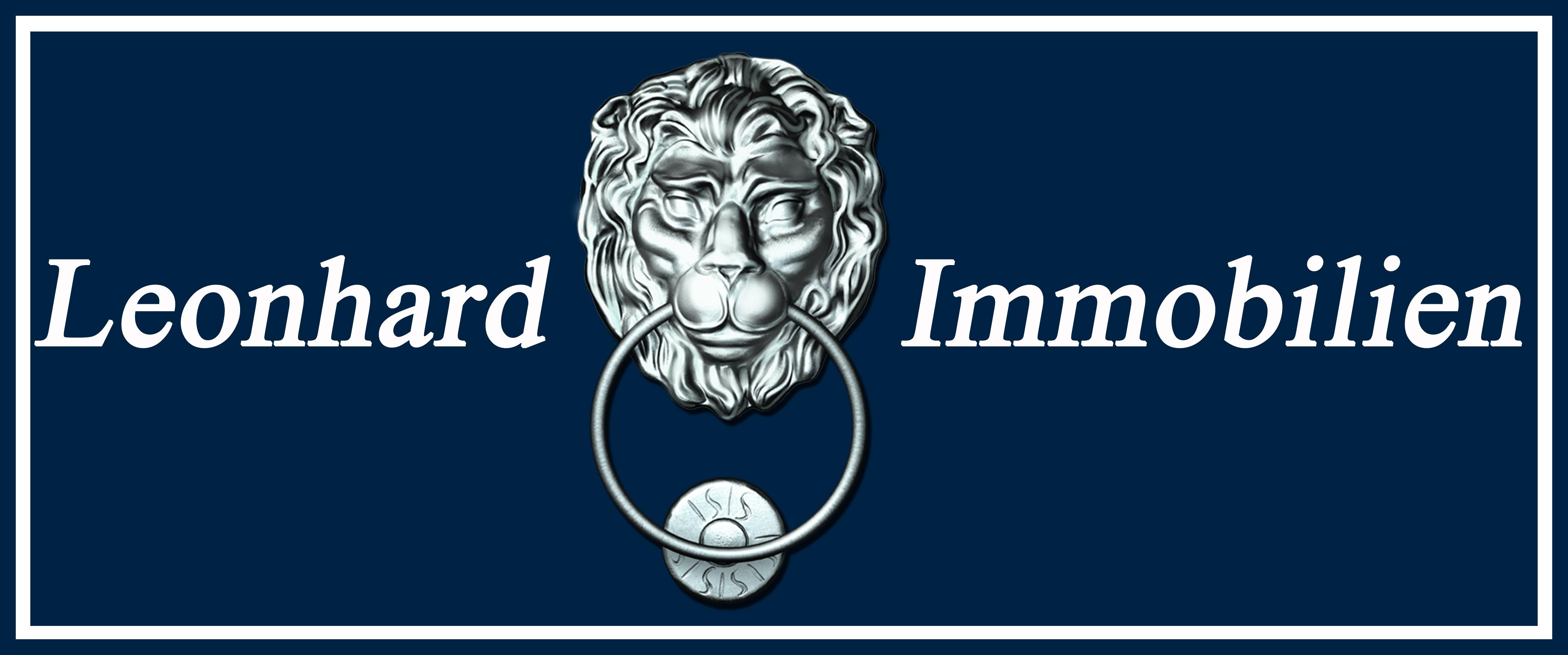 logo   neu blau mit rahmen
