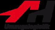 Middle logo