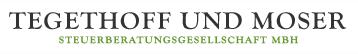 Logo tegetthoff