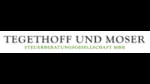 Tegethoff und Moser Steuerberatungsgesellschaft mbH