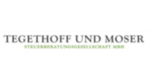Middle logo tegetthoff