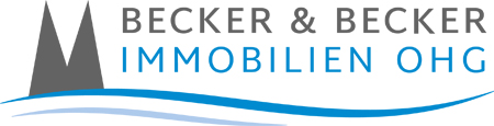 Beckerbeckerimmobilienohg logo 450x115px rgb fin