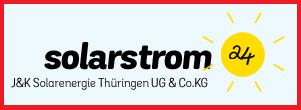 J k solarenergie logo 4
