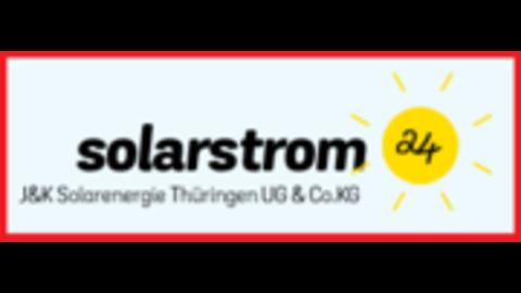 Middle j k solarenergie logo 4