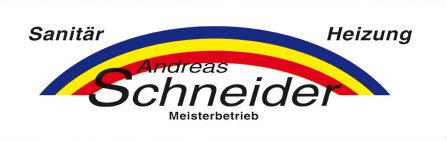 Schneiderlogo2