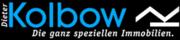 Middle logo  1