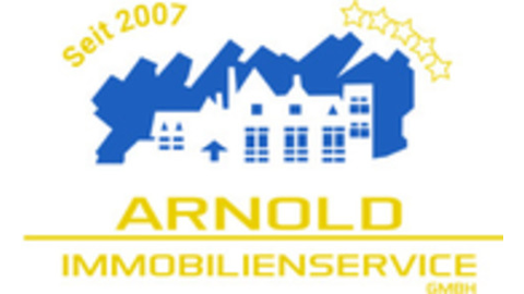 Middle logo ai