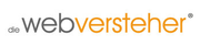 Middle webversteher logo