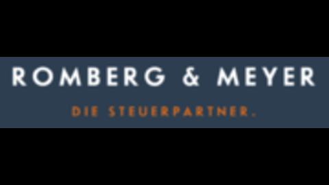 Middle romberg logo