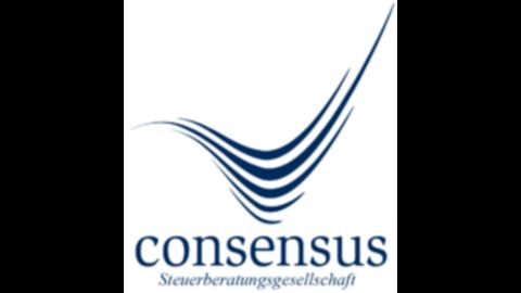 Consensus GmbH Steuerberatungsgesellschaft