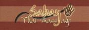 Middle logo sabay