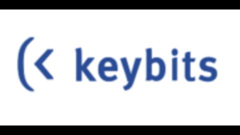 Middle key logo