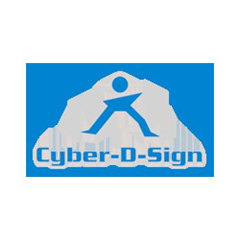 Cds logo 350x350