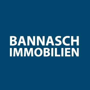 Bannasch immobilien logo
