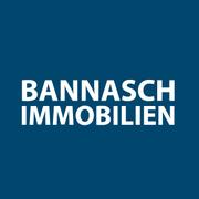 Middle bannasch immobilien logo