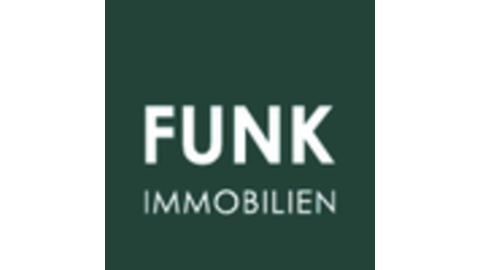 Middle funk logo