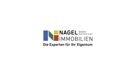 Middle nagel logo