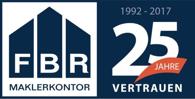 Fbr logo 25jahre