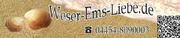 Middle logo mit tel. und qr code