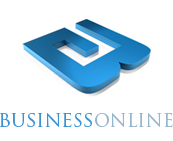 Middle business online