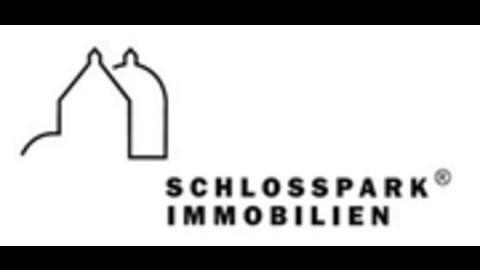 Middle schlosspark logo