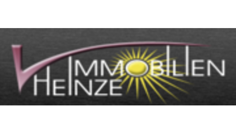 Middle heinze logo