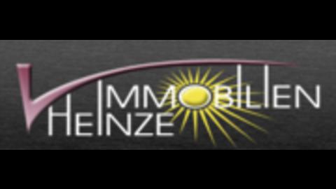 Middle heinze logo