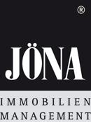 Joena logo