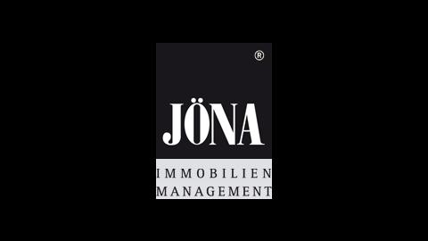 Middle joena logo
