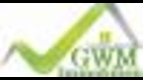 Middle gwm logo