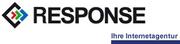 Middle response logo googleplus