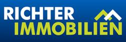 Logo richter immobilien